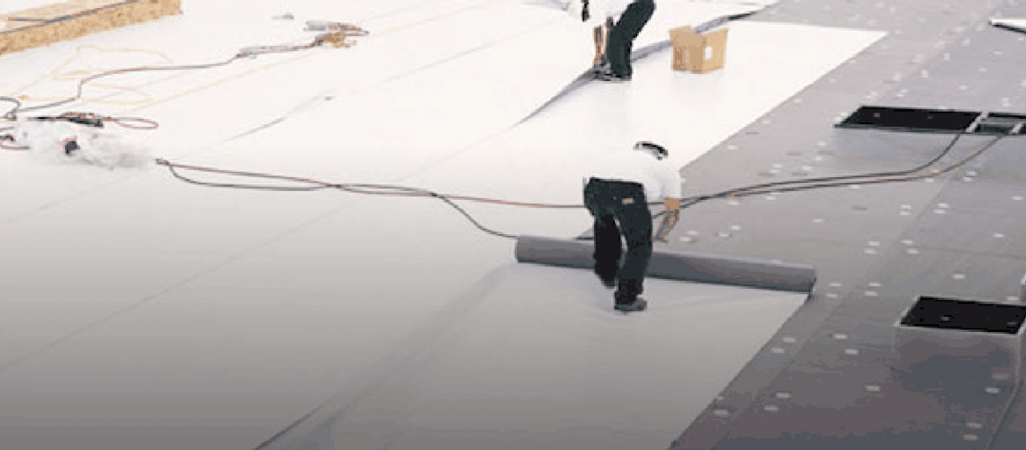flat-roofing@2x